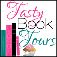 5f39a-tasty-book-tours-pr-badge