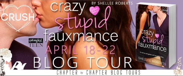 CrazyStupidTour (1)