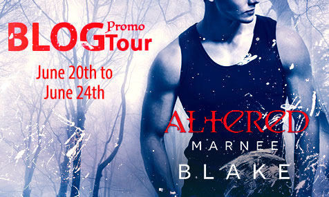 Altered Tour Banner (1)