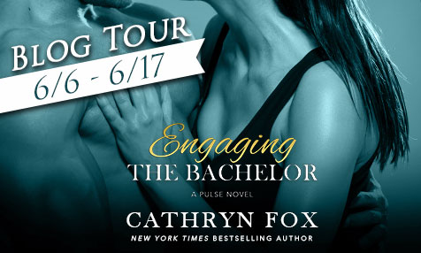 Engaging the Bachelor blog tour banner (1)
