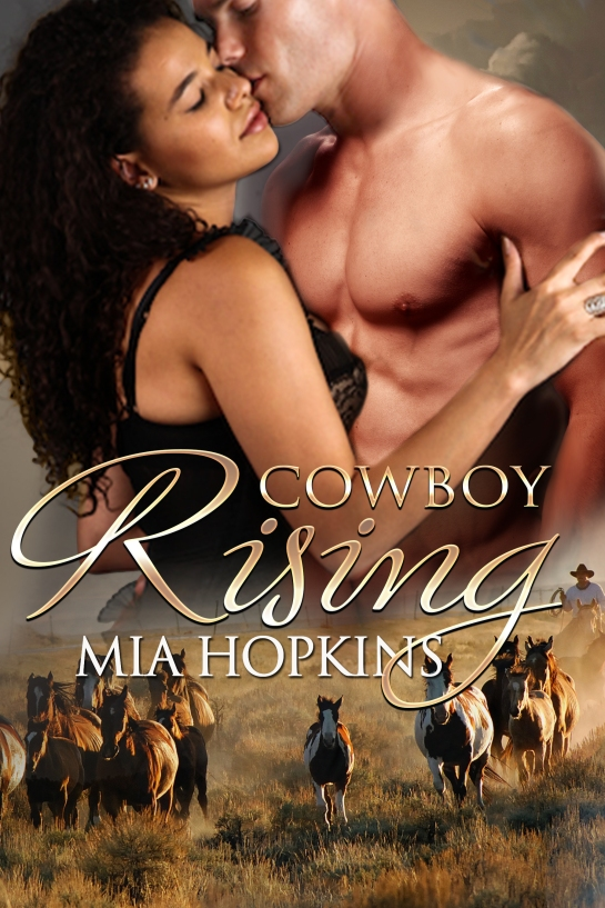 miahopkins_cowboyrising
