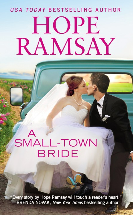 Ramsay_ASmall-TownBride_MM