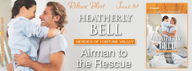 RB-AirmanToTheRescue-HBell_FINAL