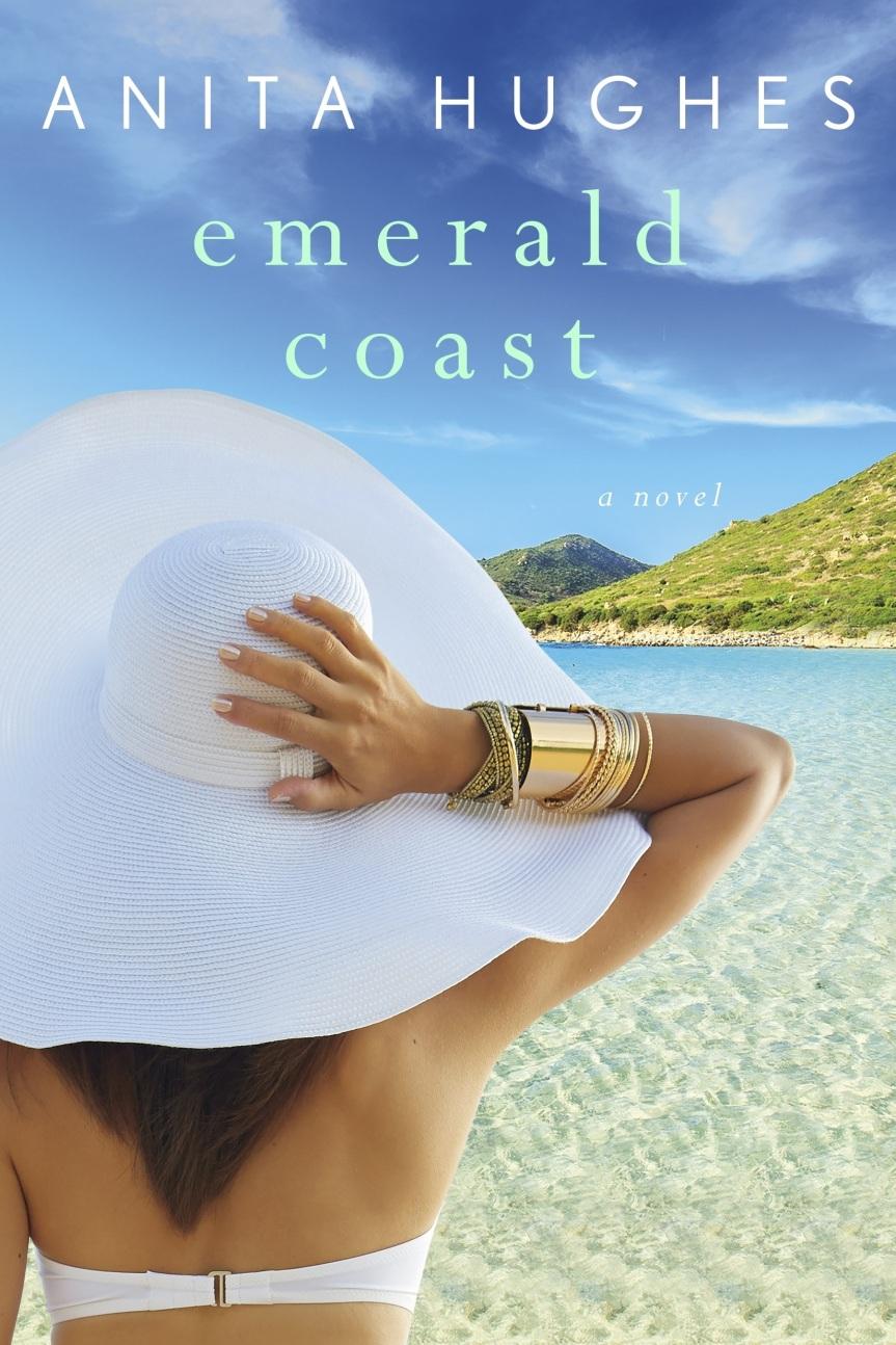 Emerald Coast_cover image