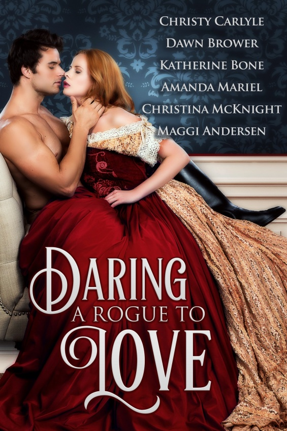 Daring_A_Rogue_To_Love_1600x2400