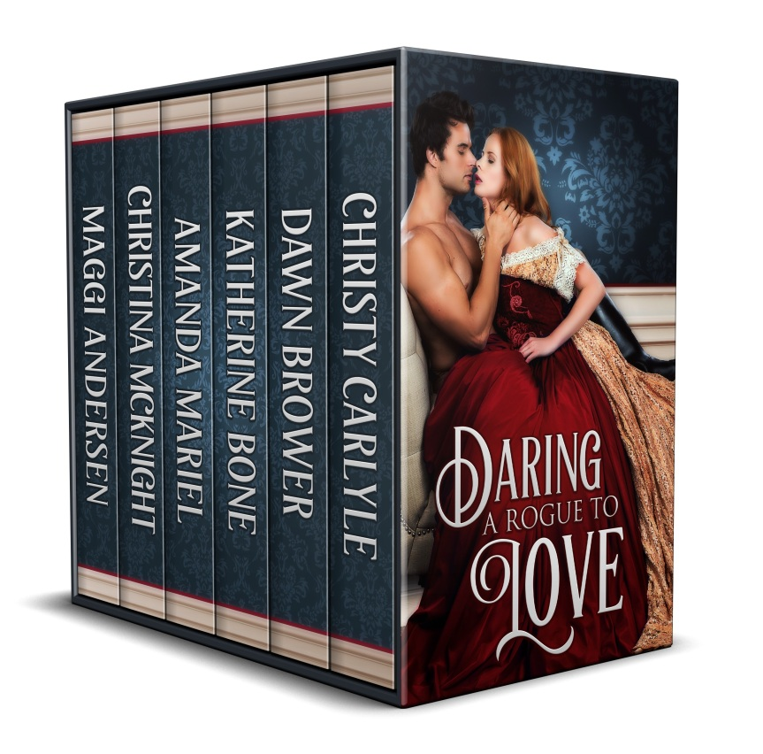 Daring_A_Rogue_To_Love_3D_large