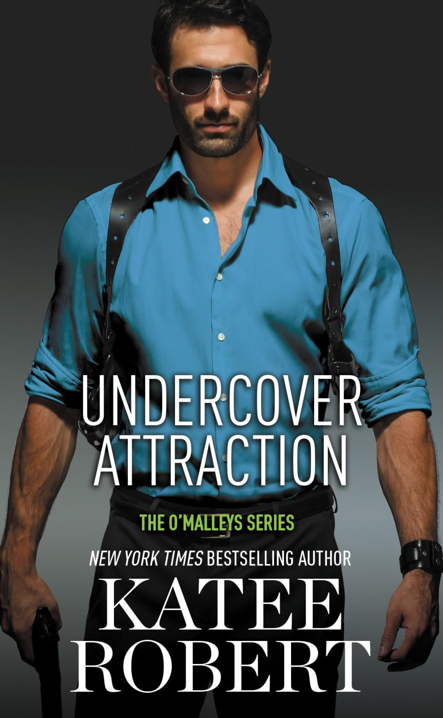 Robert_UndercoverAttraction_MM (1) (1) (1)