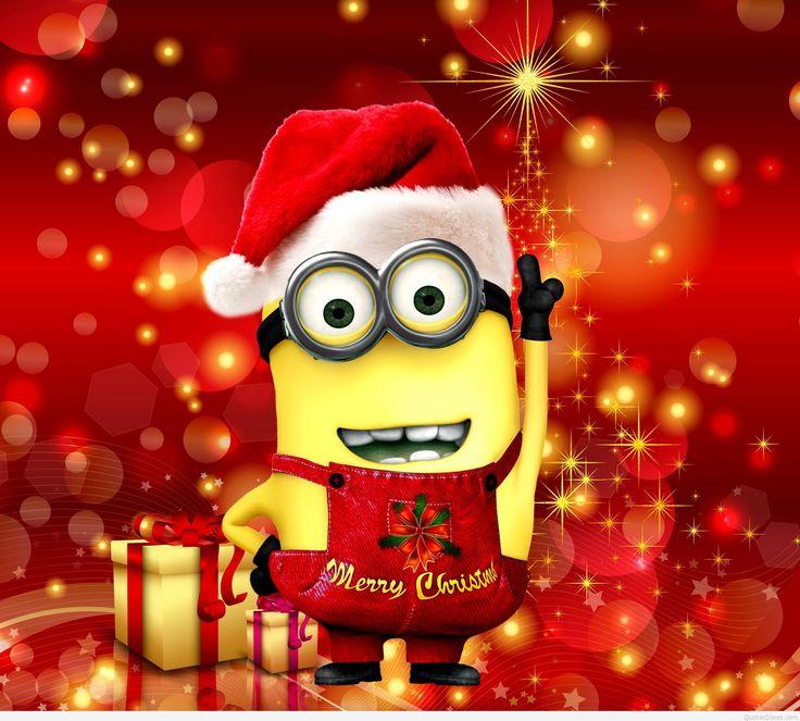 4dfeacabb7a0a28bdcf9ee7e9767827c--merry-christmas-to-everyone-christmas-time