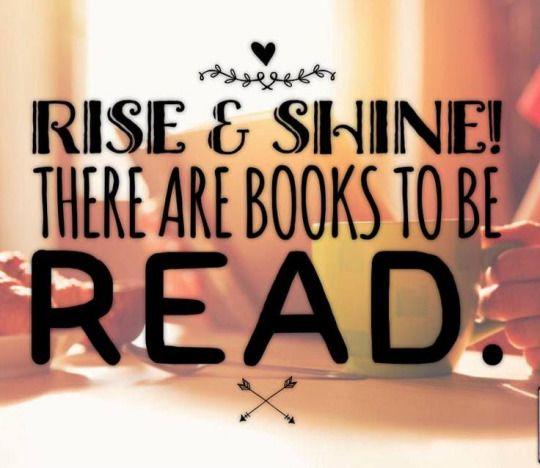 ec6f63b29bb249a845019fa429d579eb--reading-quotes-reading-books