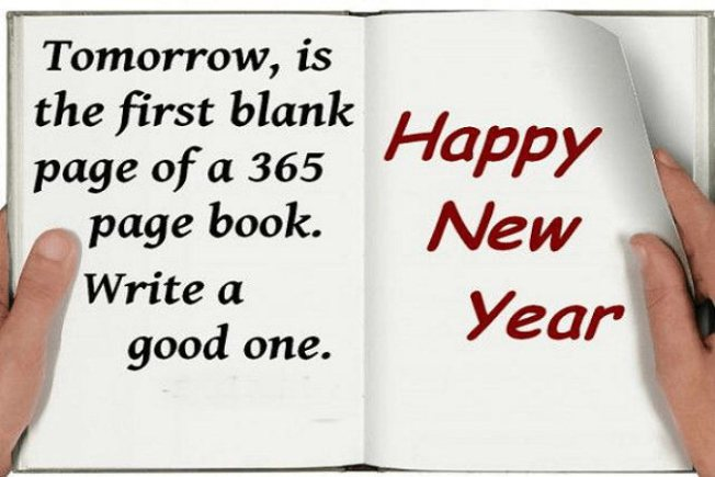 happy-new-year-2016-pictures-for-facebook1