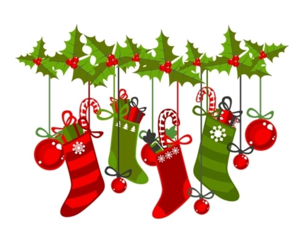 Christmas Clipart Images.Merry Christmas Clipart Carries Book Reviews