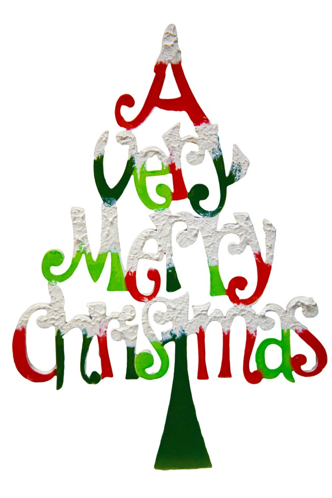 merry-christmas-isolated