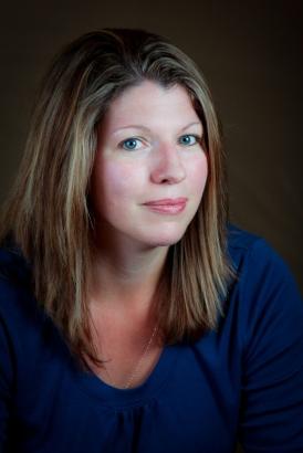 Marti Corn Photography donna alward H-R 1600