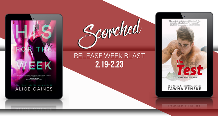 Scorched2.19