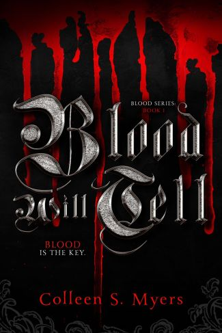 BloodWillTell_Ebook_Amazon_preview