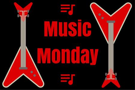 musicmonday