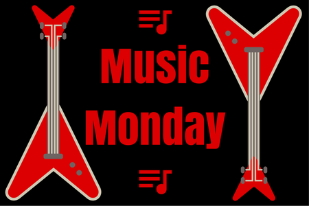 Music Monday: Blake Shelton – Some Beach and The Boat Drunks – A