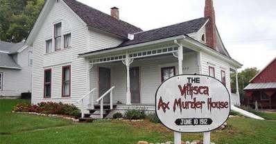 axe-murder-home-og